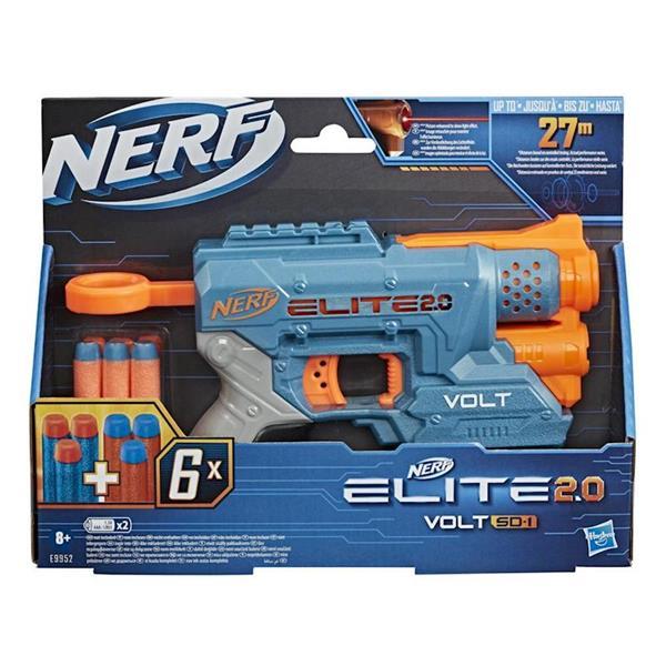 Imagen de Pistola Nerf Elite 2.0 Volt SD1