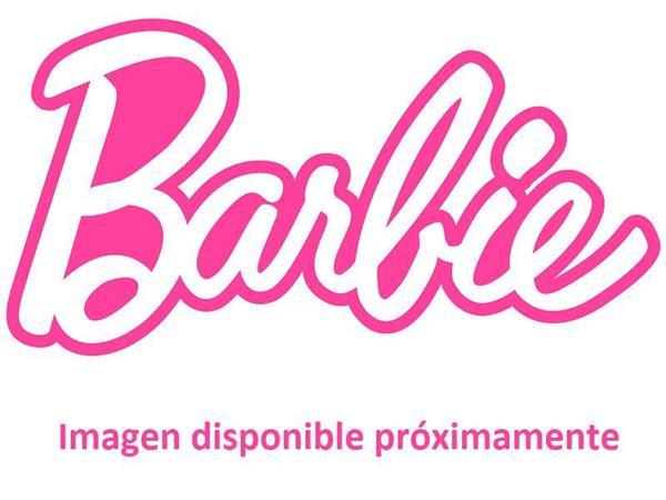 Imagen de Barbie Color Reveal Arena Y Sol