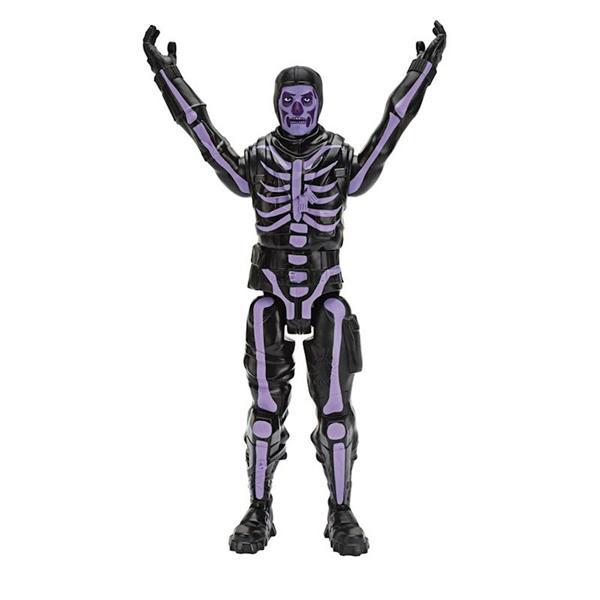 Imagen de Skull Tropper 30 cm Figura Fortnite Victory
