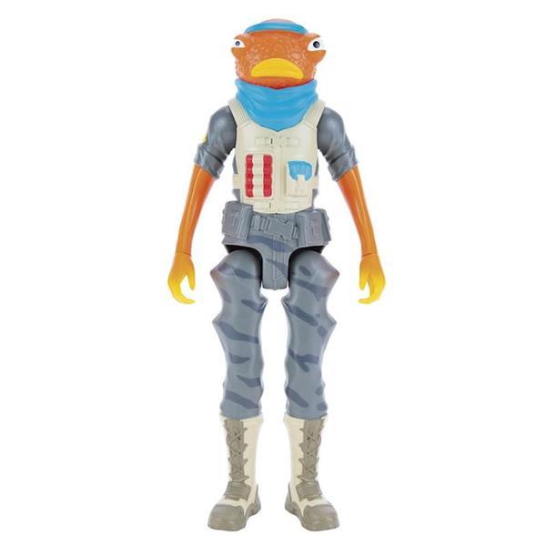 Imagen de Triggerfish 30 cm Figura Fortnite Victory