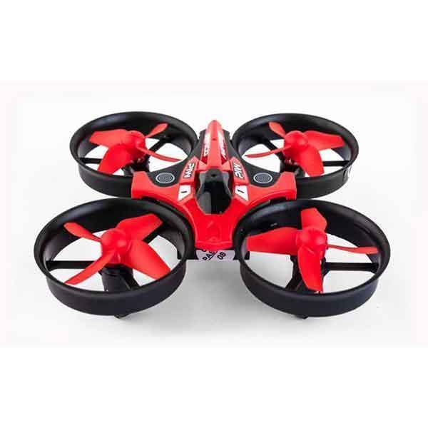 Imagen de Drone Nincoair Piw. Ninco