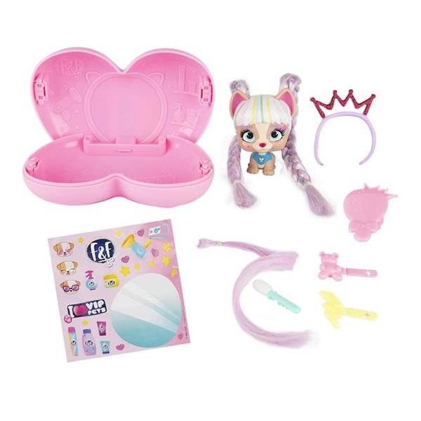Imagen de Mini Fans VIP Pets