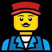 Imagen para la categoría Lego Super Mario