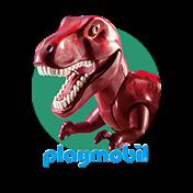 Imagen para la categoría Playmobil Dinos