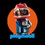 Imagen para la categoría Playmobil Stuntshow