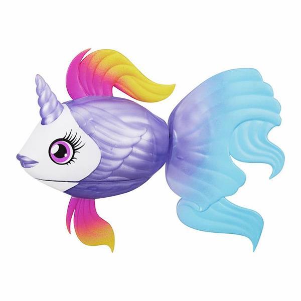 Imagen de Little Live Pets Pecera de Aquaritos