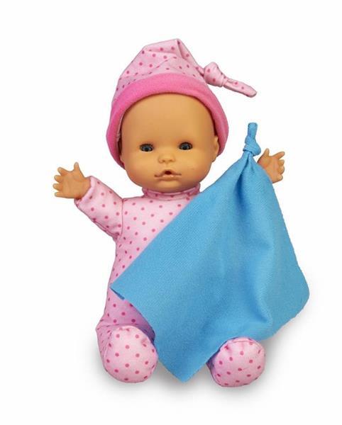 Imagen de Muñeco Nenuco Baby Talks ¡Dormimos!