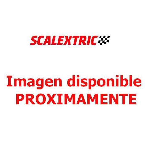 Imagen de Coche Scalextric SCX Vantage GT3 St.Gallen