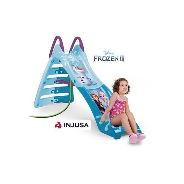 Imagen de Mi Primer Tobogán Frozen 2