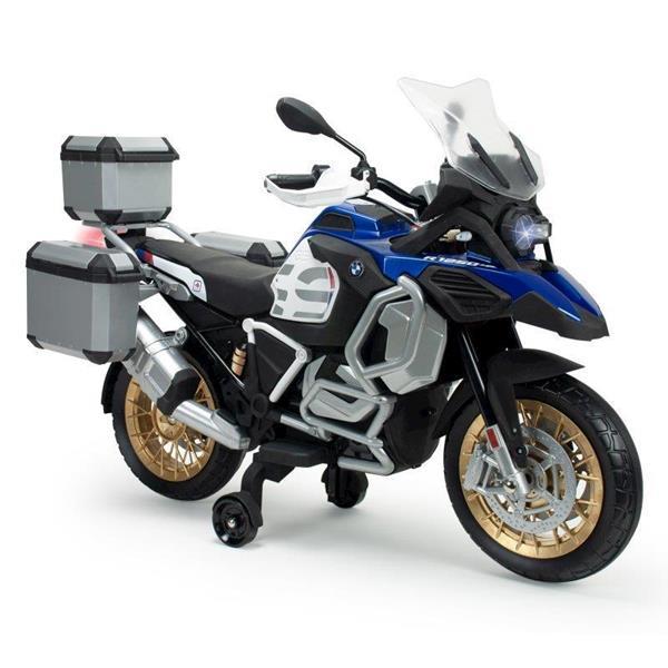 Imagen de Moto Batería Bmw 1250 GS Adventure 12V