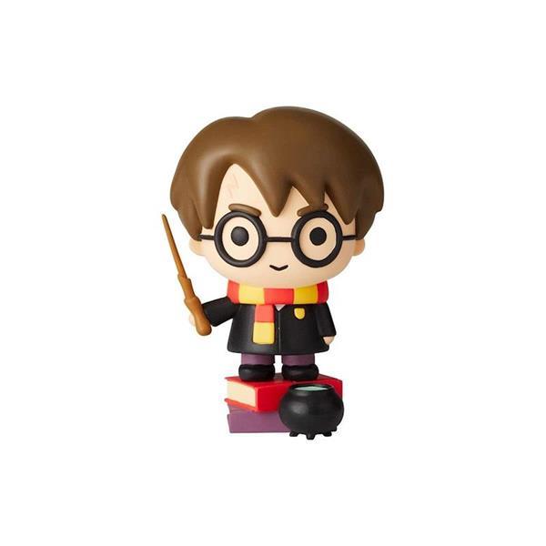 Imagen de Figura Harry Potter Charm