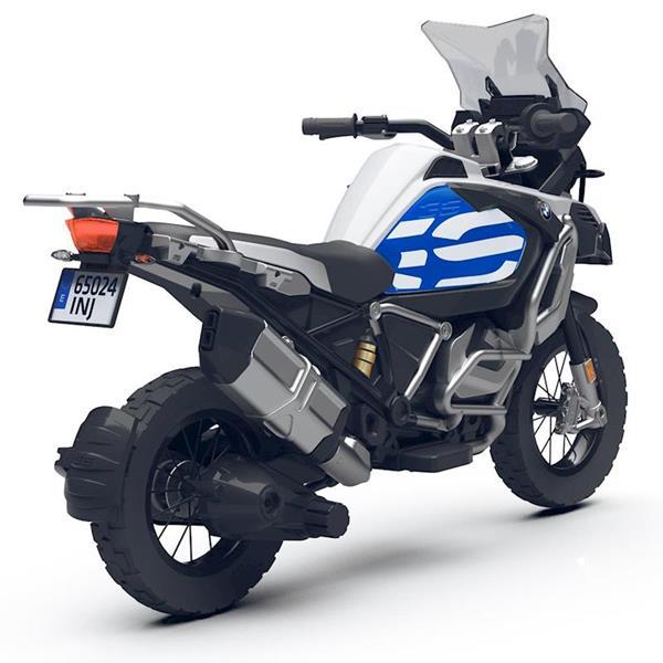 Imagen de Moto Batería Bmw R1250 Gs HP Adventure 24V