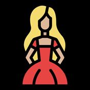Imagen para la categoría Muñecas De Colección