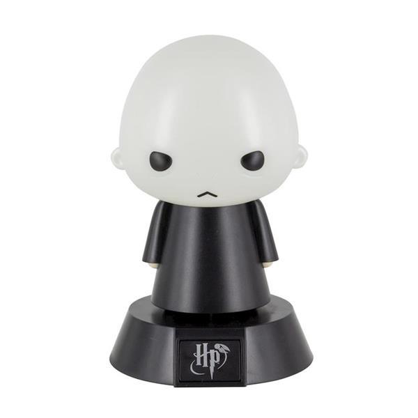 Imagen de Lámpara Voldemort Icons