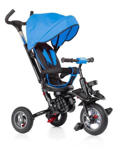 Imagen de Urban Trike Plegable Azul
