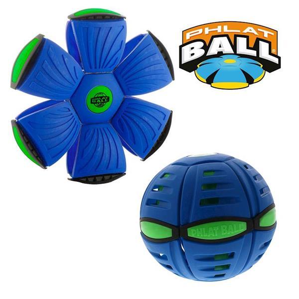 Imagen de Bola Phlat Ball