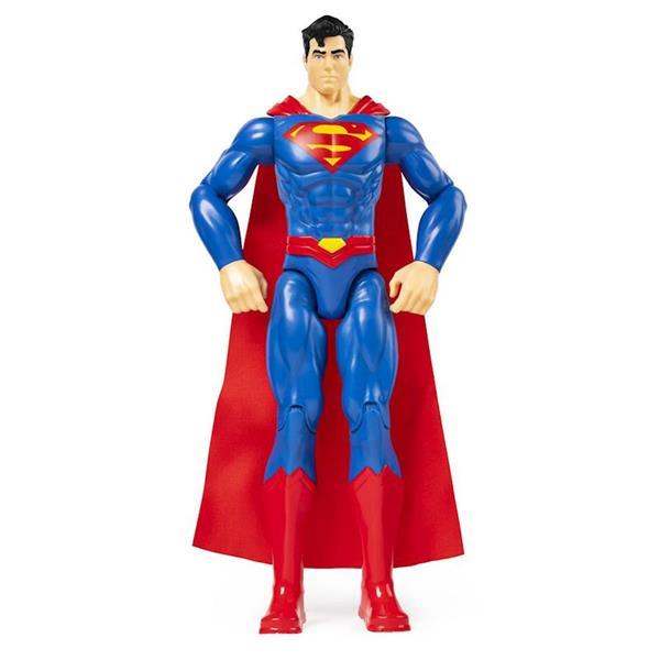 Imagen de Figura Superman 30 Cm