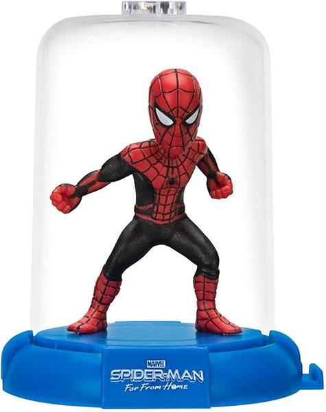 Imagen de Domez Figura Spiderman Lejos de Casa