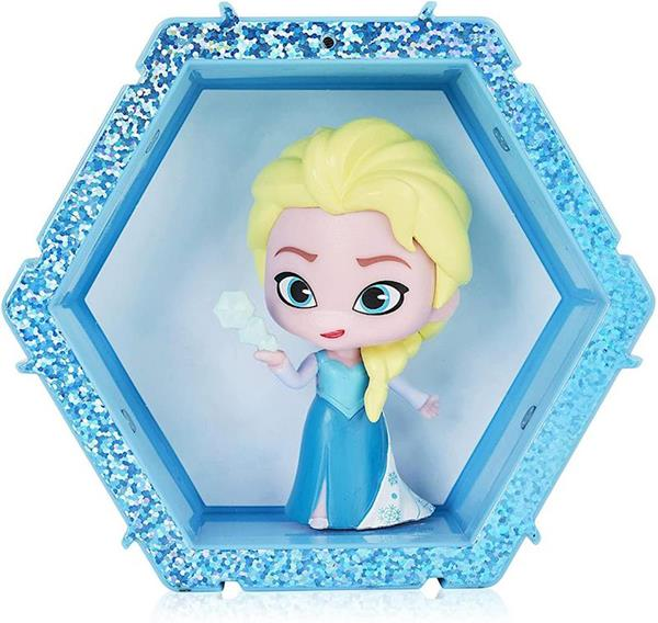 Imagen de Cubo Wow Frozen Elsa Luminoso