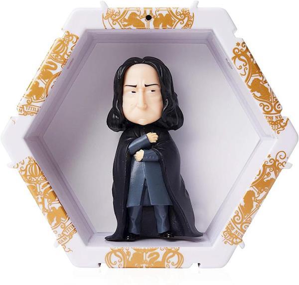 Imagen de Cubo Snape Harry Potter Wow! Luminoso