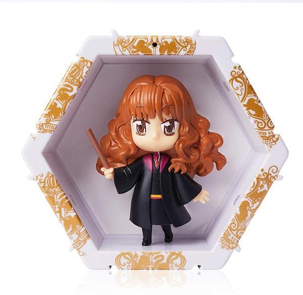 Imagen de Cubo Hermione Wow! Luminoso