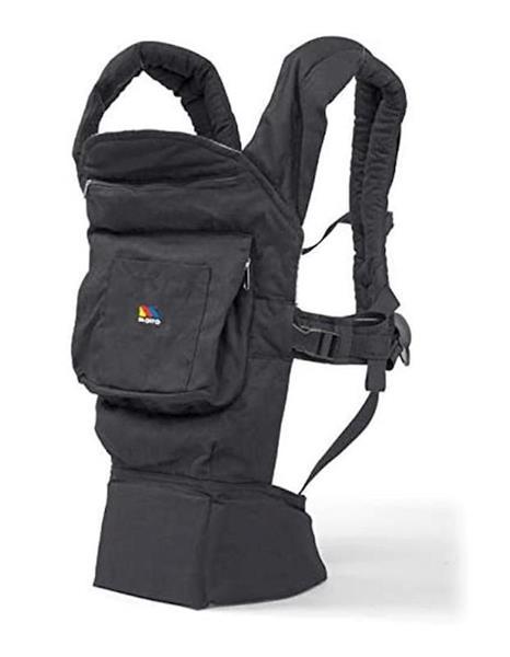 Imagen de Portabebés Ergonomic Comfort Carrier