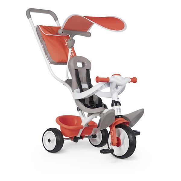 Imagen de Triciclo Baby Balade Rojo