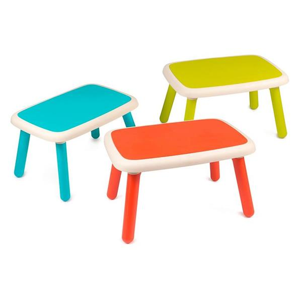 Imagen de Mesa Infantil 3 Colores Surtidos