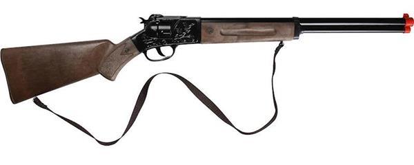 Imagen de Rifle Vaquero Gonher
