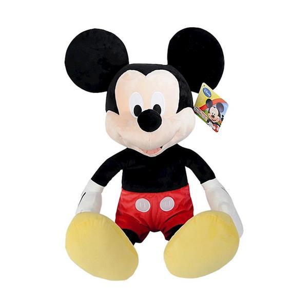 Imagen de Peluche Mickey 120 cm