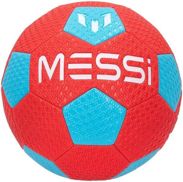 Imagen de Balón Messi Antideslizante Talla 5