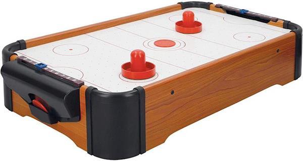 Imagen de Juego Air Hockey CB Games