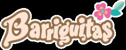 Imagen para el fabricante Barriguitas