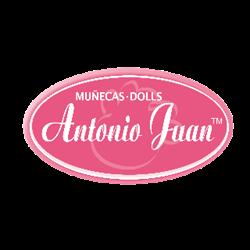 Imagen para el fabricante Antonio Juan