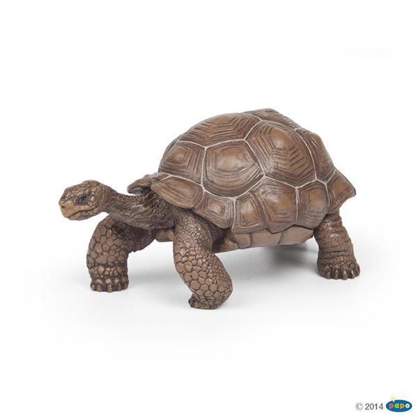 Imagen de Figura Tortuga Galápagos Papo