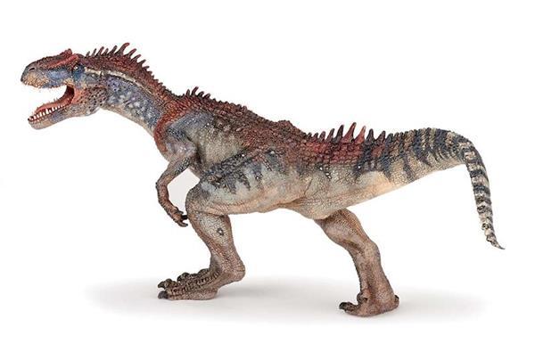 Imagen de Figura Allosaurus Papo