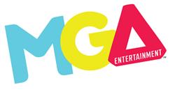 Imagen para el fabricante MGA Brands