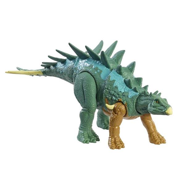 Imagen de Figura Dinosaurio Jurassic World Legacy