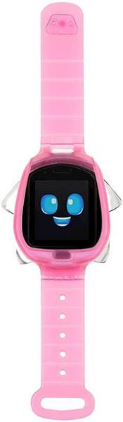 Imagen de Reloj Smartwatch Tobi Robot Rosa