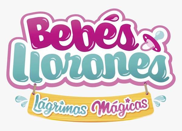 Imagen de Bebés Llorones Jenna Buenas Noches