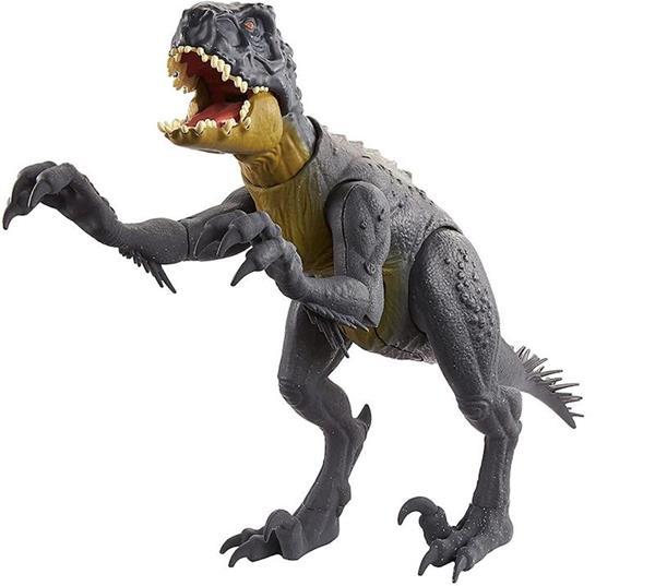 Imagen de Dinosaurio Scorpios Rex Jurassic World