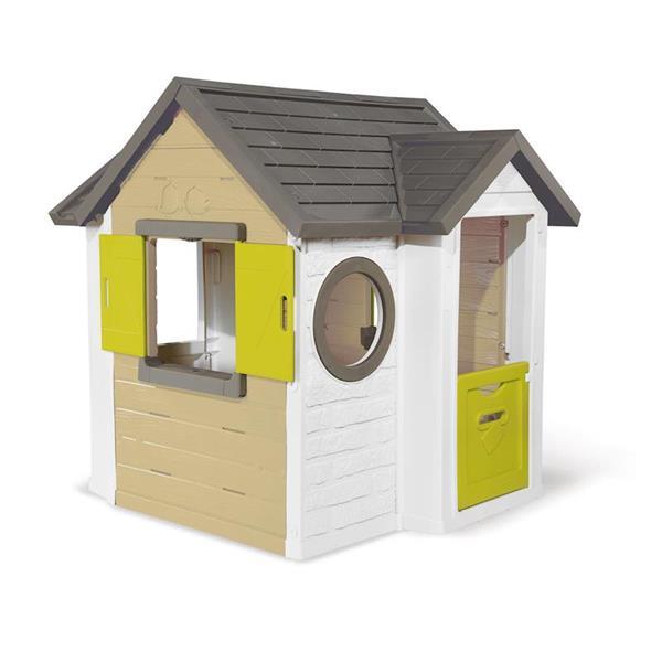 Imagen de Casita Infantil My New House