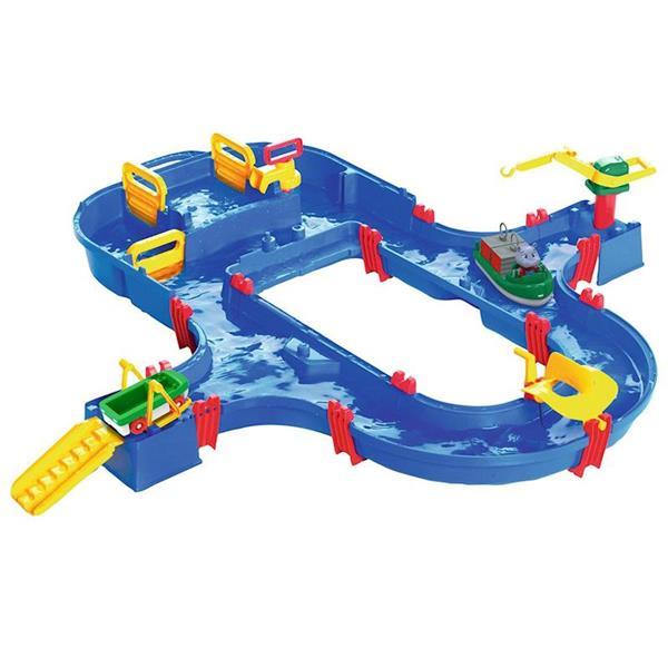Imagen de Aquaplay Super Set