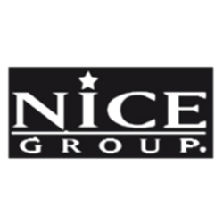 Imagen para el fabricante Nice