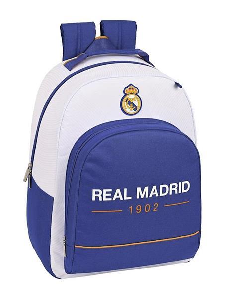 Imagen de Mochila Real Madrid