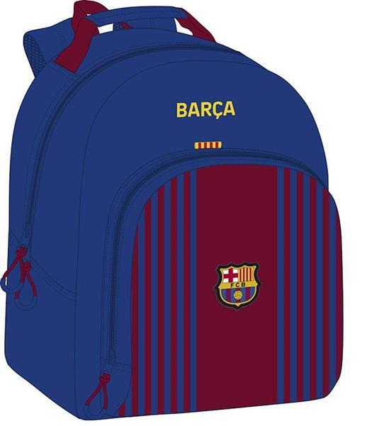 Imagen de Mochila F.C. Barcelona