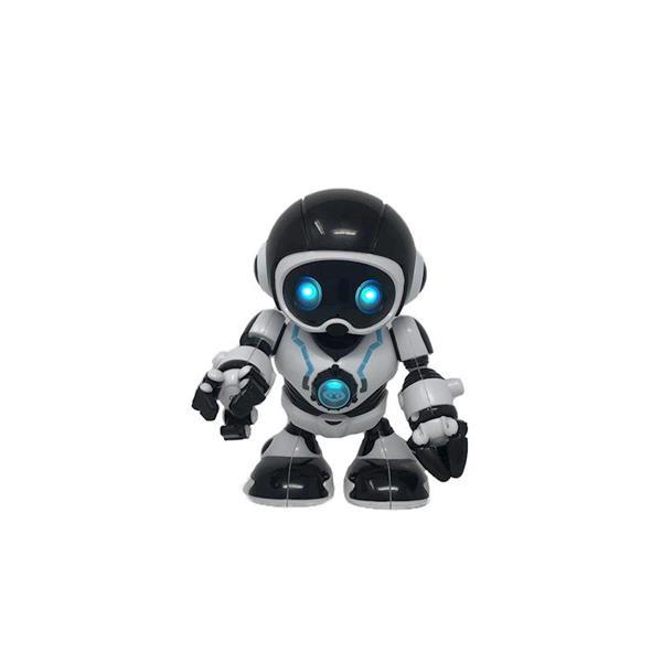 Imagen de Robot Robosapiens Remix Radio Control