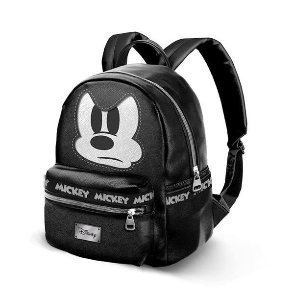 Imagen de Mochila Mickey Fashion Angry