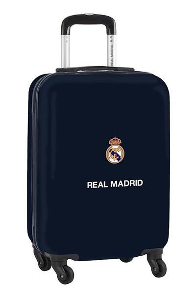 "Imagen de Trolley Cabina Real Madrid 20"""
