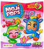 Imagen de Sobre Mojipops Serie 1